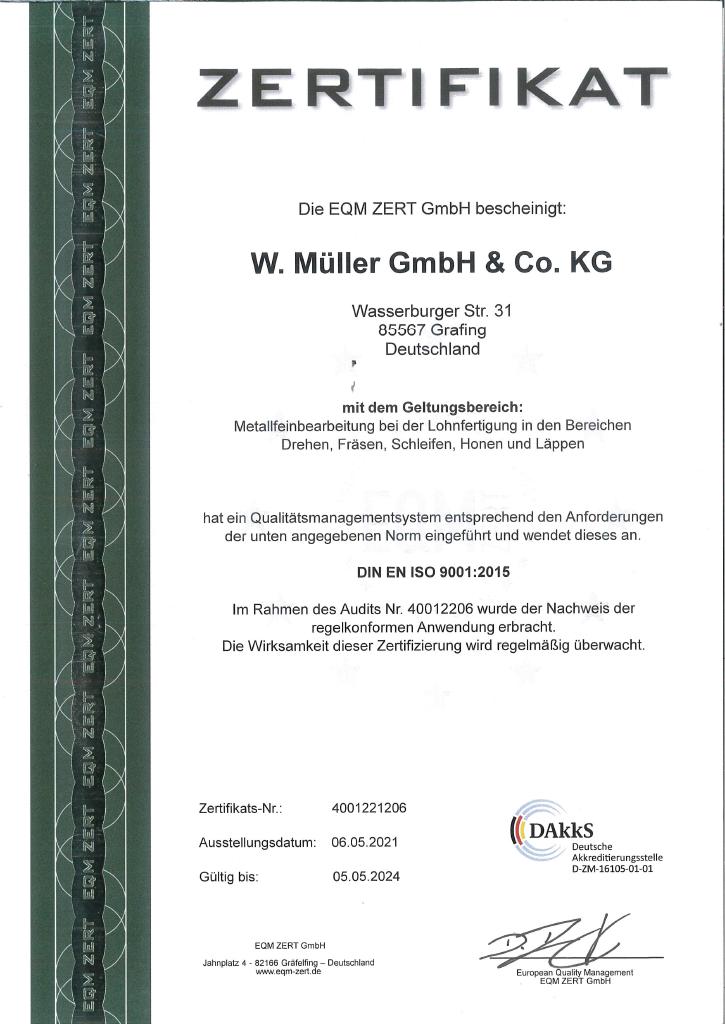 DINENISO-9001_Zertifikat20211024_1